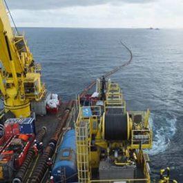 Оборудование и инструменты для морских месторождений