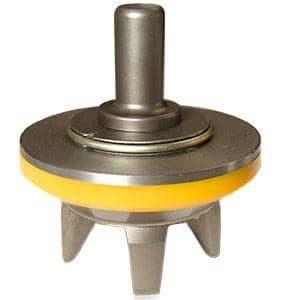 Клапан NOV 1560984