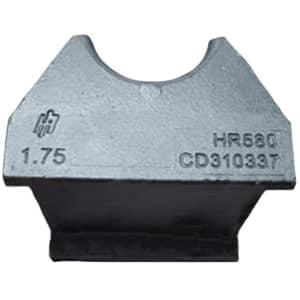 Зажимной блок цепи инжектора CD310337