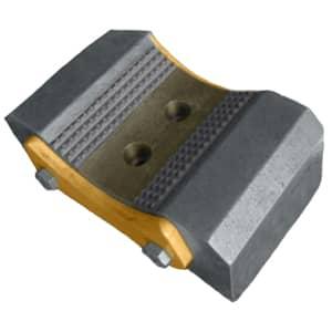 Зажимной блок цепи инжектора CD365724