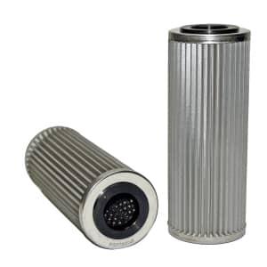Элемент фильтра 25 micron NOV 30175768-1 для СВП VARCO TDS-4S