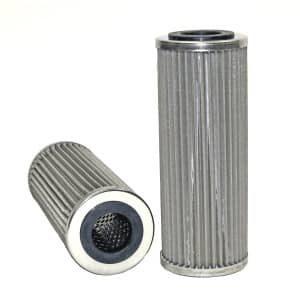 Гидравлический фильтр NOV 30111013-1