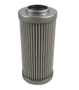 Гидравлический фильтр NOV 82747