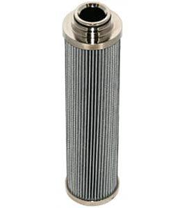 Гидравлический фильтр NOV 82749