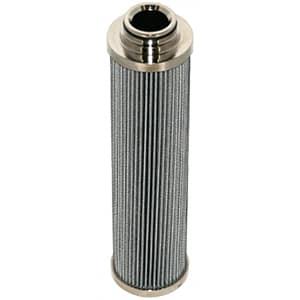 Гидравлический фильтр NOV 82749, TDS-4S