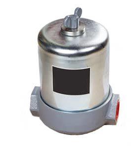 Filter Magnetic Varco 64-212-003