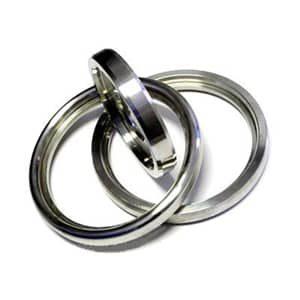 Соединительные прокладки кольцевого типа- BX RTJ