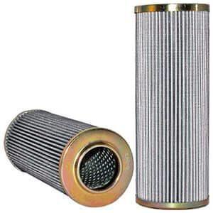 Гидравлический фильтр NOV 114416-1