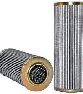 Гидравлический фильтр NOV 30173216-1