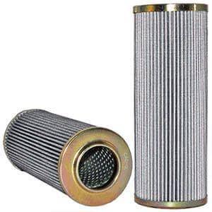 Гидравлический фильтр Varco TDS-10SA 30173216-1