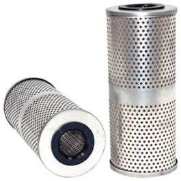 Гидравлический фильтр NOV 7030B085