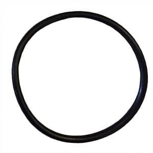 Уплотнительное кольцо VARCO P/N 30111013-4 (O'RING)