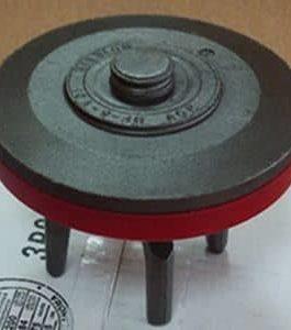 Клапан SPM P105743