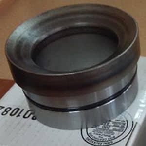 Седло SPM P105753