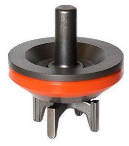 Клапан NOV 9700250
