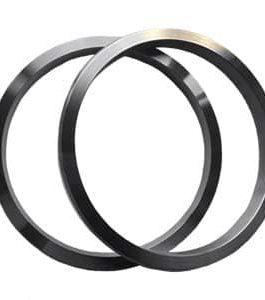 Кольцо поршня NOV 30173156 Piston Ring