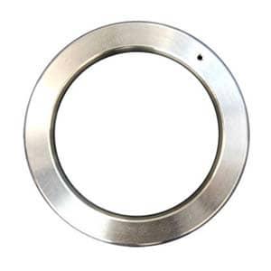 Противовыбросовые превенторы API 6A Ring Joint Gasket Shaffer 050647
