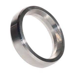 Противовыбросовые превенторы API 6A Ring Joint Gasket Shaffer 050933
