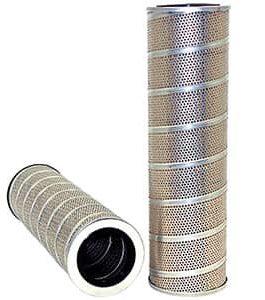 Гидравлический фильтр Cartridge Varco 30172885