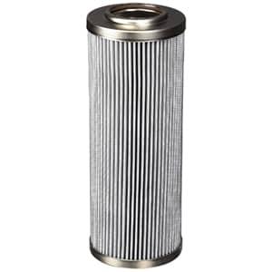 Элемент гидравлического фильтра NOV 167350