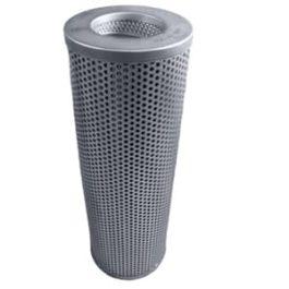 Гидравлический фильтр NOV 26150021