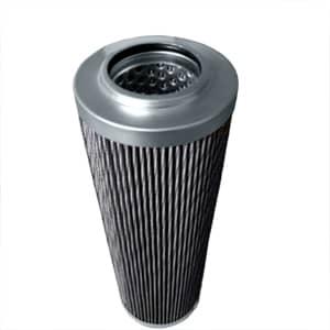 Гидравлический фильтр NOV 95514