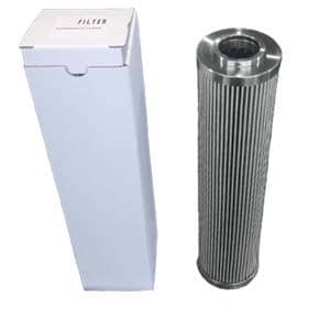 Гидравлический фильтр NOV 95516