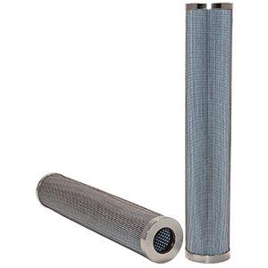 Элемент фильтра линии давления PHM-31 VARCO 92537-E-216