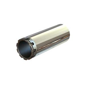 "Промывочная труба 30123289 Wash Pipe, 3"" Bore, 7,500 psi"